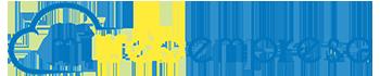 QR miwebempresa Logo